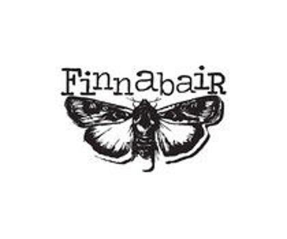 Afbeelding voor fabrikant Finnabair - Prima