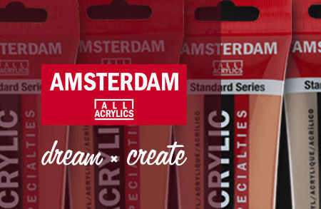 Picture for category Amsterdam