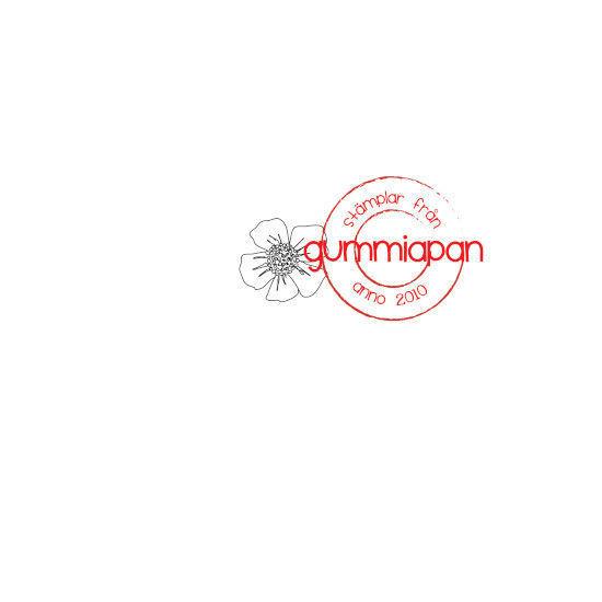 anemoon