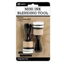 Afbeeldingen van Ranger Mini Ink Blending Tool