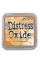 Picture of Wild Honey - Distress Oxide