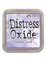 Picture of Shaded Lilac - Distress Oxide