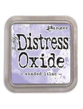 Afbeeldingen van Shaded Lilac - Distress Oxide