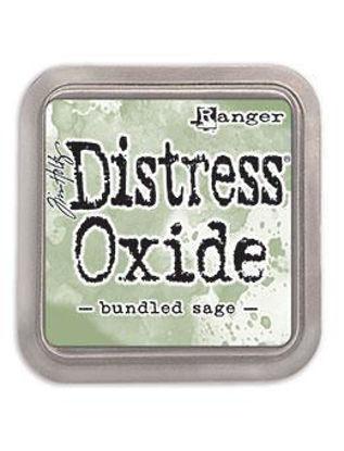 Picture of Bundled Sage - Distress Oxide