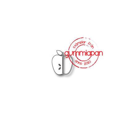 Picture of Apple - stansen (Normaal €4,00)