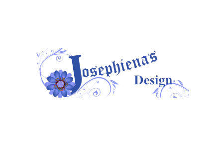 Picture for category Josephiena's