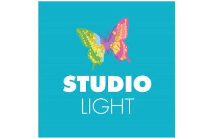 Afbeelding voor fabrikant Studio Light