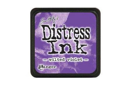 Afbeelding voor categorie Distress Mini