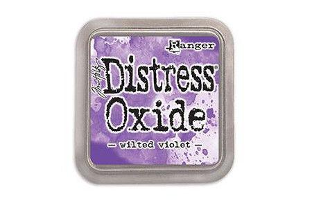 Afbeelding voor categorie Oxide