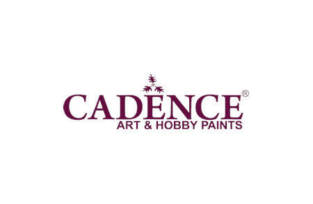 Picture for category Cadence