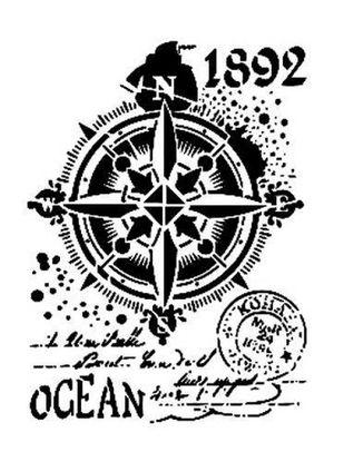 ocean-kompas