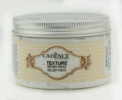 Texture Relief Paste  - Cadence