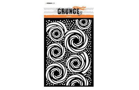 Afbeelding voor categorie Stencils