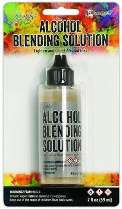 Ranger Alcohol blending solution, 59 ml